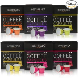 bestpresso